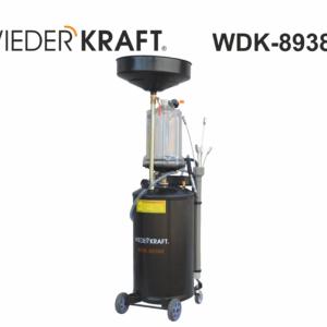 WDK-89380