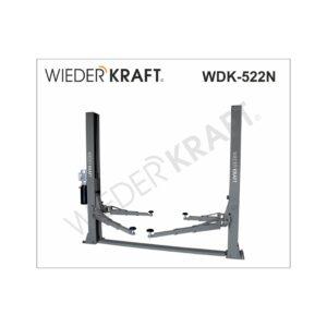 wdk-522n-1