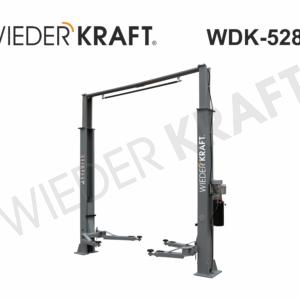 WDK-528