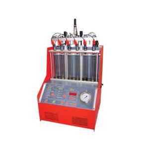 Оборудование для диагностики двигателя