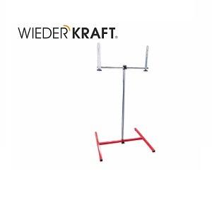 wdk-65034