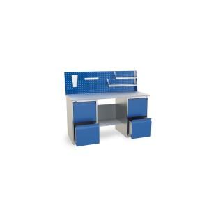 Прозводственая мебель