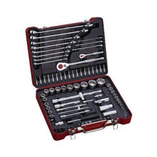 Инструмент BOVIDIX