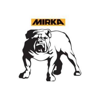 Оборудование MIRKA