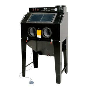 Оборудование очистки и мойки агрегатов